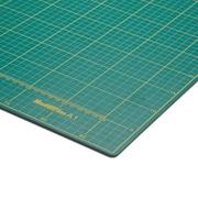 Rotatrim® – Tapis de coupe autocicatrisant