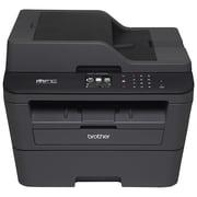Brother - Imprimante laser multifonctions monochrome MFC-L2740DW remis à neuf (3641CK)