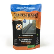 Quick Dam Flood Barrier