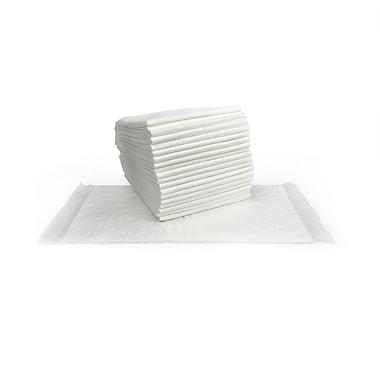 Wick Ups – Tapis absorbants, paq./200 (WUM-200)