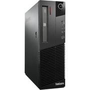 LENOVO - PC de table SFF THINKCENTRE M92 remis à neuf, Intel Core i5 3470 3,4 GHz, DD 2 To, DDR3 16 Go, Windows 10 Home