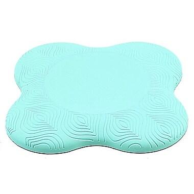 Empower Yoga Pad/Foam Cushion