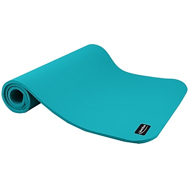 Empower Deluxe Fitness Mat, 10mm