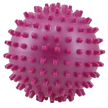 Empower Massage Ball, Pink (RE-3604R)