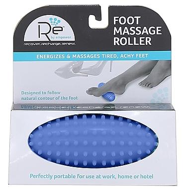 Re By Empower Foot Massage Roller