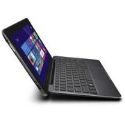 Dell - Portatif tactile LATITUDE 7130 remis à neuf 10,8 po, 1,9 GHz Intel Core i5-4300Y, 240 Go SSD, 8 Go DDR3, Windows 10 Pro