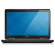 "Dell Refurbished LATITUDE E5540 15.6"" Notebook, 1.6 GHz Intel Core i5 4300U, 120 GB SSD, 8 GB DDR3, Windows 10 Professional"