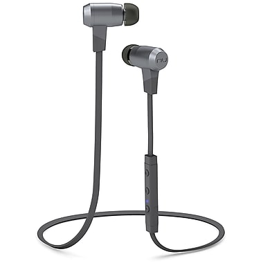 Optoma BE6i Wireless Bluetooth In-Ear Headphones