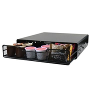 oneBREW Universal Coffee Pod Drawer (68314)