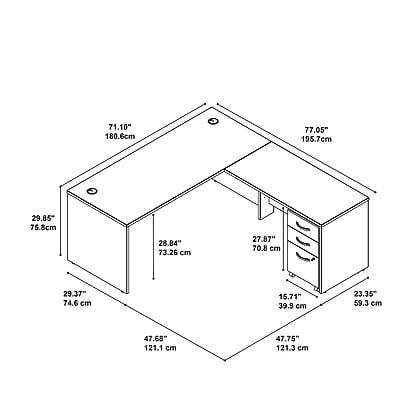 https://www.staples-3p.com/s7/is/image/Staples/m007014726_sc7?wid=512&hei=512