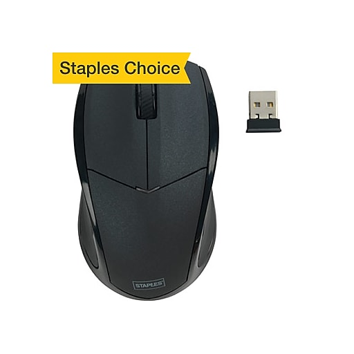 Logitech Wireless Mouse Blinking Red Light On Top Hd Tv Not Clear Tv Lg 65 Full Hd Sd Tf Card Camera Reader