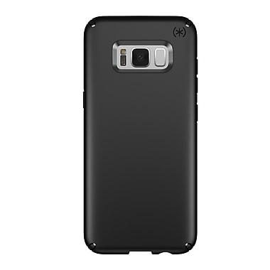 Speck Presidio Samsung Galaxy S8 Plus Case