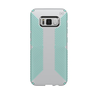 Speck Presidio Grip Samsung Galaxy S8 Case