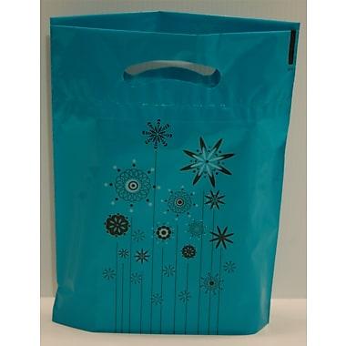 Marlo Packaging Design Saks-Printed Ariana, 500/Pack