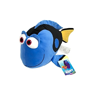 Disney Finding Dory Character Pillow (1005Chsh900)