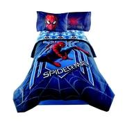 Marvel Sm Homecoming Twin/Full Comforter (1017Tfco900)