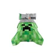 Minecraft Minecraft Twin/Full Comforter (1021Tfco900)