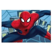 Marvel Spiderman Room Rug (1212RUGS900)