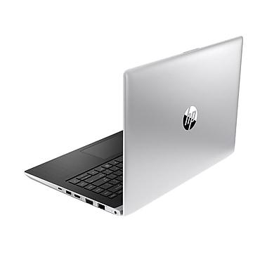HP – Portatif ProBook 440 G5 2TA29UT#ABL, 14 po, Intel Core i5-8250U, DD 500 Go, SDRAM DDR4 8 Go, Win 10 Pro