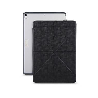 Moshi VersaCover iPad Pro 10.5 Case