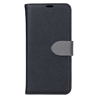 Blu Element 2 in 1 Folio iPhone 8 Plus/7 Plus/6S Plus/6 Plus Phone Case