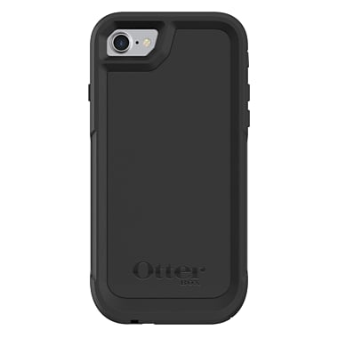 Otterbox Pursuit iPhone 8 Plus/7 Plus Phone Case