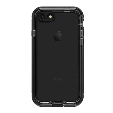 LifeProof Nuud iPhone 8 Phone Case