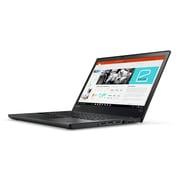 LENOVO THINKPAD T470 20HD000RUS 14-inch Notebook, Intel Core i5-7300U, 256 GB SSD, 8 GB DDR4, Windows 10 Professional