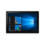 LENOVO - IDEAPAD MIIX520, Intel Core i5-8250U 1,6 GHz, RAM 8 Go, SSD 256 Go, Windows 10 Pro, (81CG019JUS)