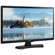 "LG 22"" Full HD 1080p LED TV (22LJ4540)"