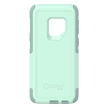Otterbox Commuter Galaxy S9, Ocean Way (7757858)