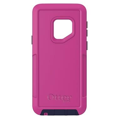 Otterbox Pursuit Galaxy S9, Coastal Rise (7757964)