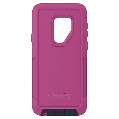 Otterbox Pursuit Galaxy S9+, Coastal Rise (7758128)