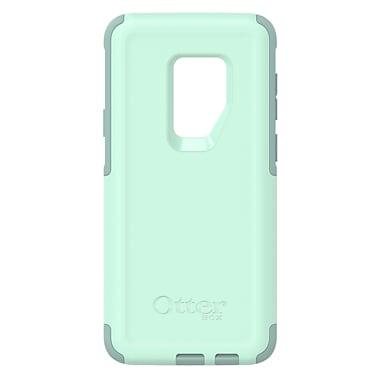 Otterbox Commuter Galaxy S9+, Ocean Way (7758151)