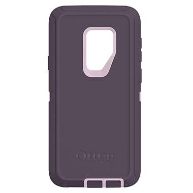 Otterbox Defender Galaxy S9+, Purple Nebula (7758155)