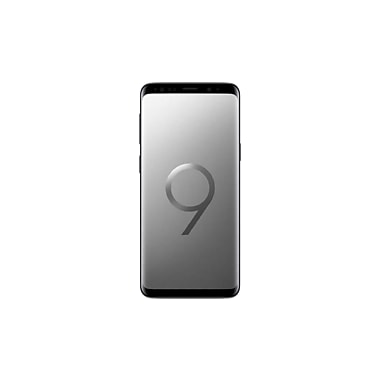 Samsung Galaxy S9 5.8