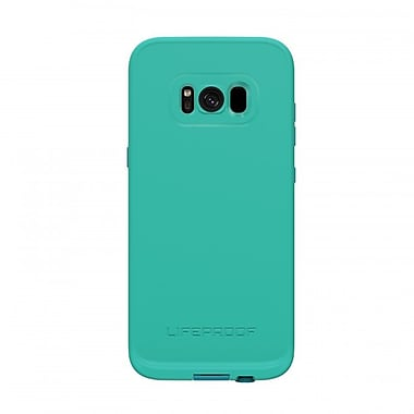 LifeProof Fre GS8 Sunset Bay, Teal/Mango (7754827)