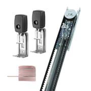 Skylink Atoms Garage Door Opener Belt Accessories Kit (AT-200B)