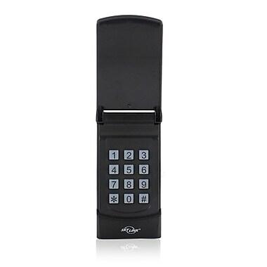 SkyLink – Système d'accès sans clé (KN-318)
