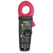 Pyle Digital AC/DC Auto-Ranging Clamp Meter (PCMT20)