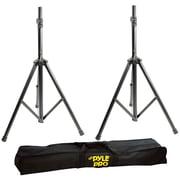 Pyle Universal Adjustable Speaker Stands (PSTK103)