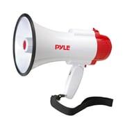 Pyle Pro Megaphone with Bullhorn (PMP35R)