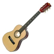 Pyle Beginners 6-String Acoustic Guitar with Accessory Kit (PGAKT30)