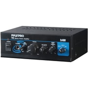 Pyle Pro Mini Stereo Power Amplifier (PTA2)