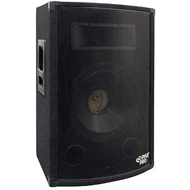 Pyle 8'' Two-Way Cabinet Speaker 300W (PADH879)