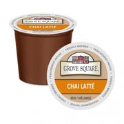 Grove Square™ Chai Latte, 24/Pack