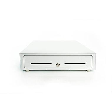Star Micronics CD3-1616 Cash Drawer, 16