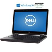 Dell - Portatif LATITUDE E5440 14 po remis à neuf, Intel Core i5 4300U 1,6 GHz, SSD 240 Go, DDR3 16 Go, Windows 10 Pro