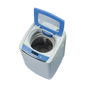 RCA 0.9 cu ft Portable Washer, White (RPW091)