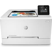 HP Color LaserJet Pro M254dw Wireless Laser Printer (T6B60A#BGJ)